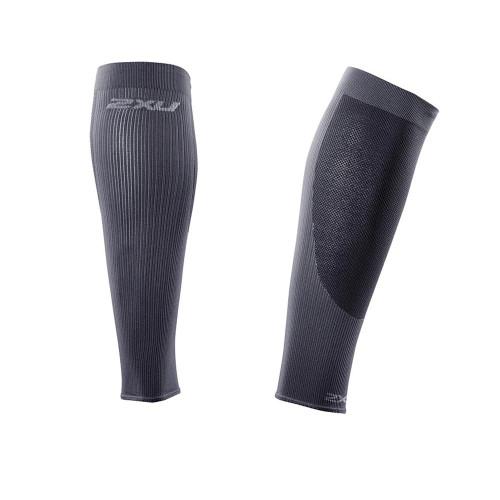 2XU Compression Performance Calf Sleeve Unisex