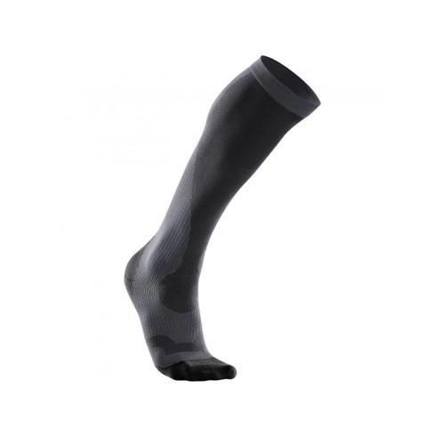 2XU Compression Performance Run Sock Men
