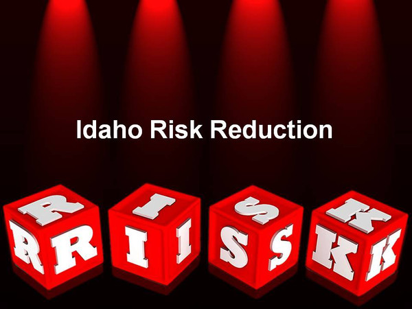 This course covers important Idaho court decisions, various risk issues faced when completing forms, as well as physical and environmental hazards that can affect real estate transactions.