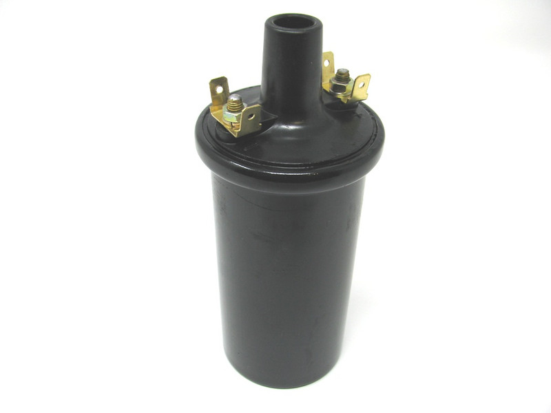 Replacement ignition coil