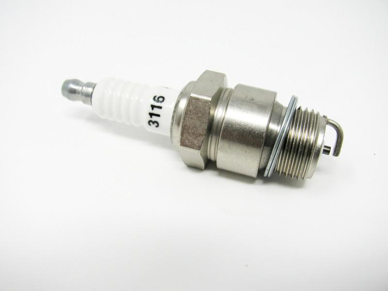 Spark plug 3116
