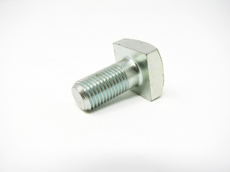 Battery box bolt H