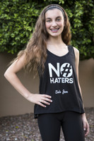 No Haters