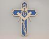 Masonic  Cross