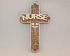 Nurse Cross