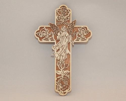 Mother Cross