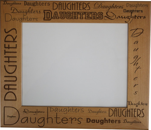 Create Your Own Picture Frame - Cin-dee\'s Crafts