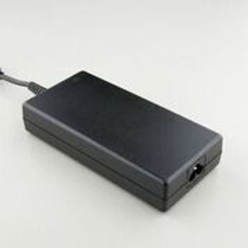 [NEW] P150W-ADP: 150W POWER ADAPTER WITH US POWER CORD