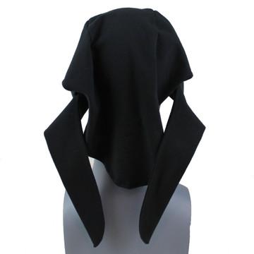 Black Diamond Rhinestone Skull & Crossbones Stretch TotalWrap