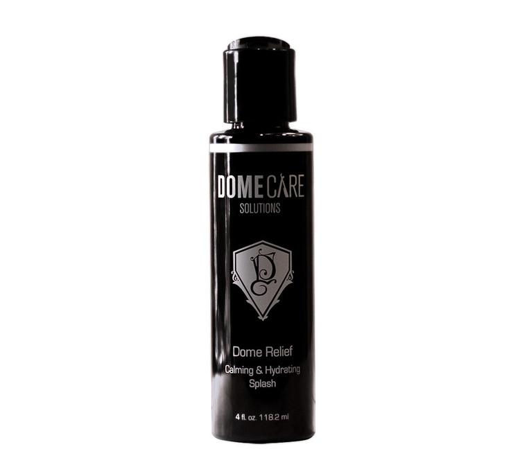 DomeCare Relief Calming & Hydrating Splash - 4 fl. Oz.