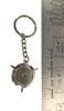 Cybus Industries Keychain