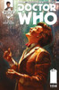 11th Doctor Titan Comics: Series 1 #2