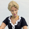 Action Figure - ASTRID PETH - Unpackaged