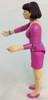 Action Figure - PERRI Companion - Unpackaged