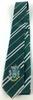 Harry Potter - Slytherin House Tie
