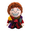 Fourth Doctor (Tom Baker) Doctor Who Plush