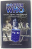 Big Finish Short Trips #24: The Quality of Leadership Hardcover Book