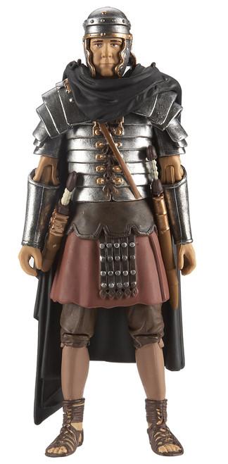 Roman Auton (Pandorica Wave) - Series 5 Action Figure - Character Options