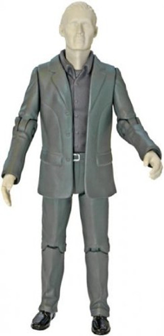Auton - Series 1 Action Figure - Character Options
