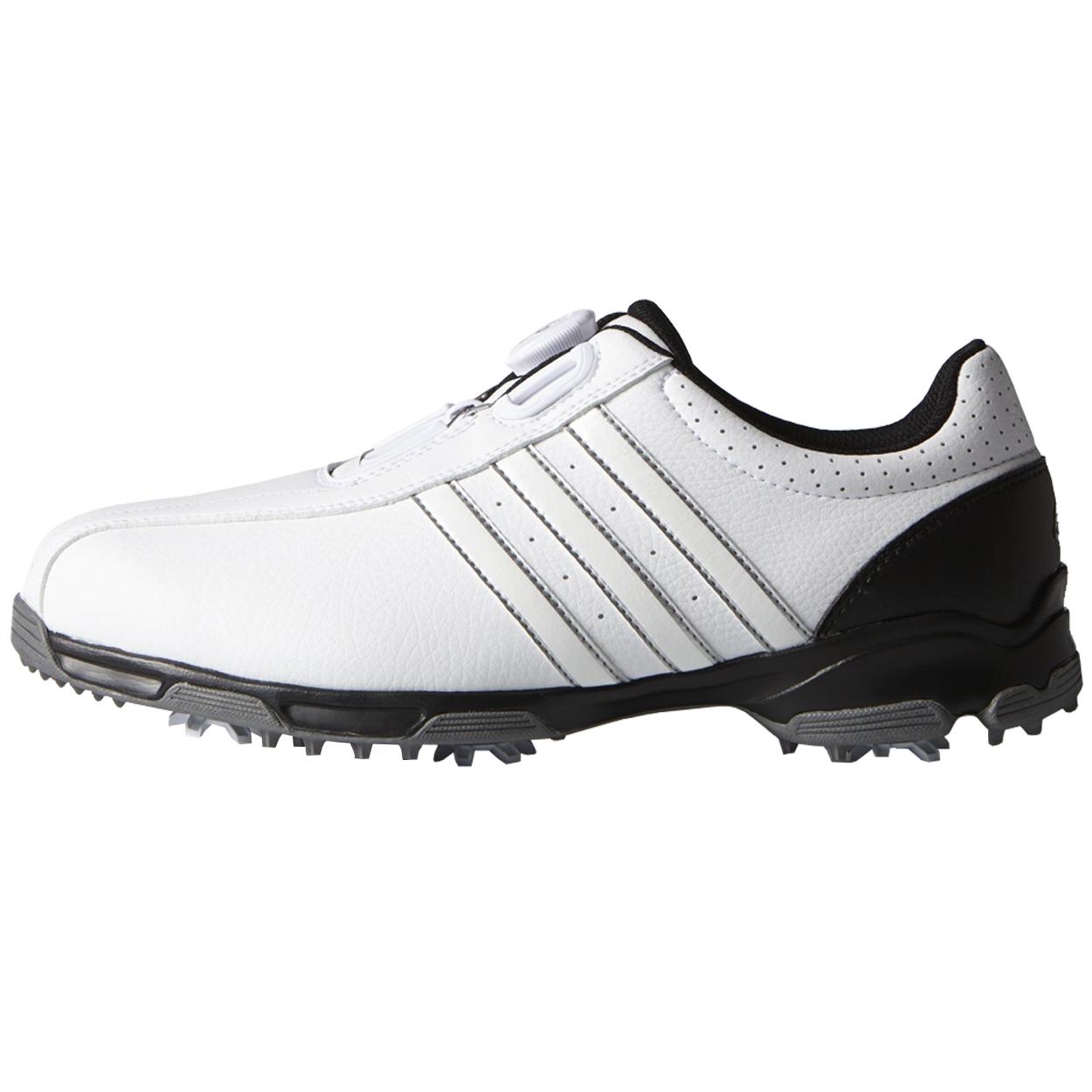 adidas 360 traxion boa scarpe da golf