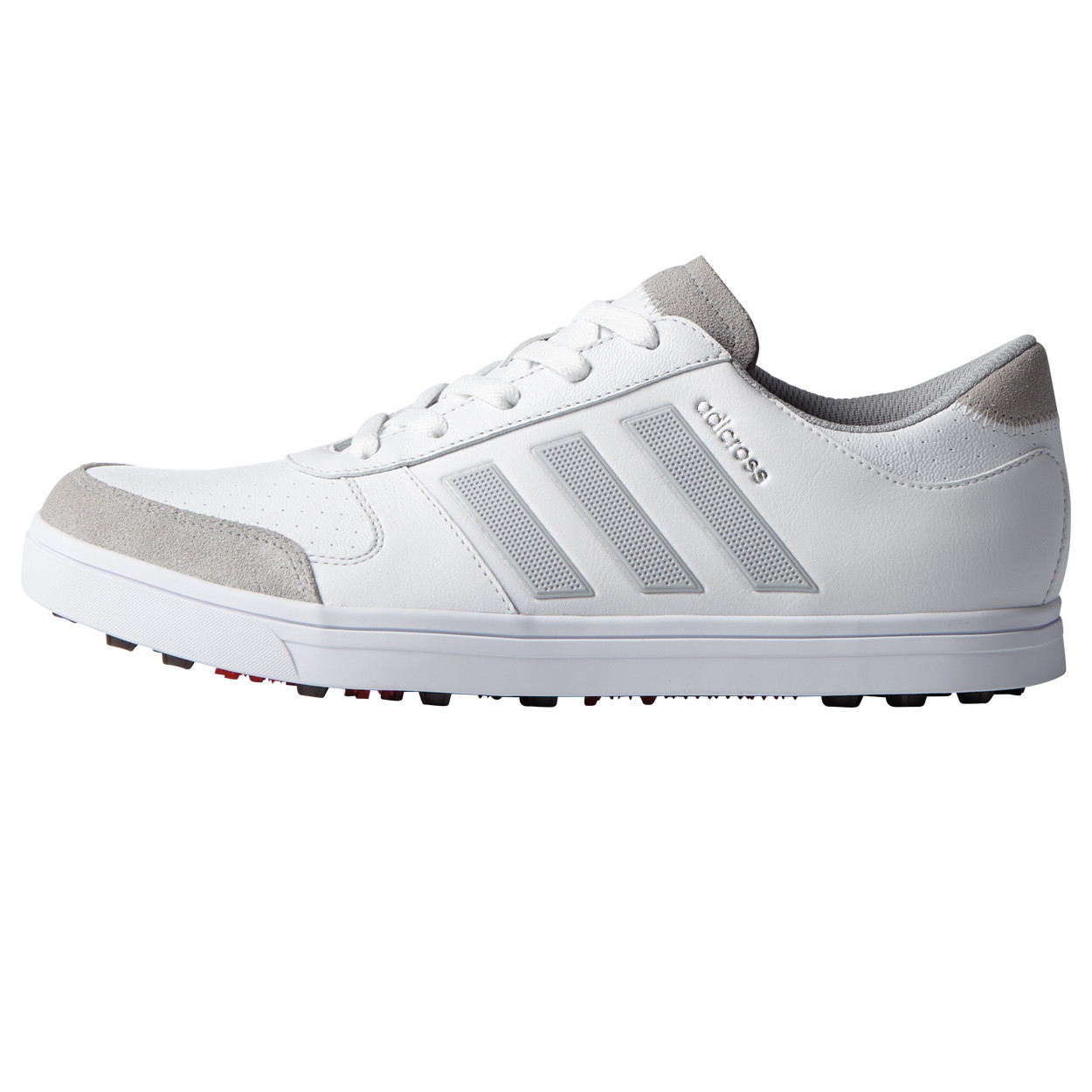 adidas adicross gripmore 2 scarpa da golf