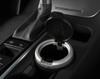 Hyundai Tucson Ashtray Cup