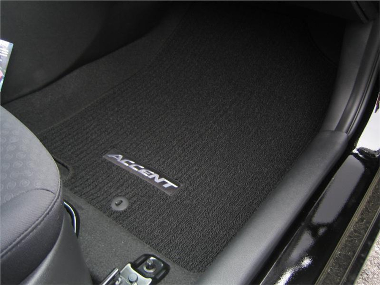 leather fit hefeipzd hyundai slip rbvasvpodv carpet mat floor pu custom double product car foot from layer for elantra mats all models non