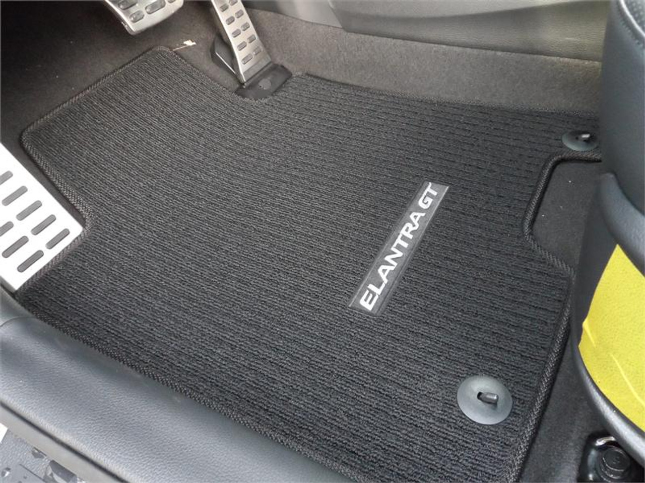 of curly mats hyundai black car picture custom elantra for floor fitted