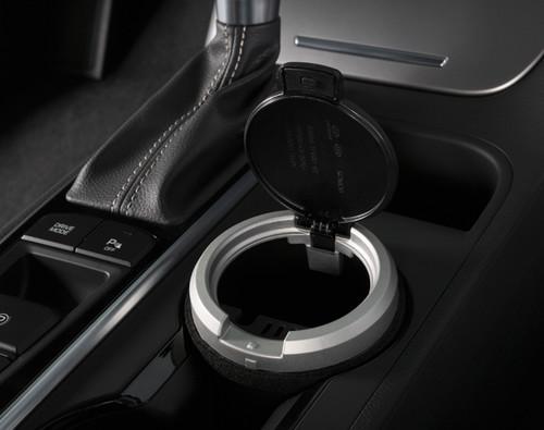 Hyundai Genesis Coupe Ashtray Cup