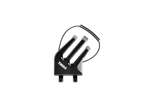 Thule Universal Snowboard Carrier