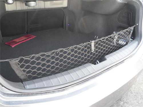 Hyundai Azera Cargo Net