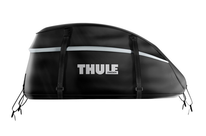 Thule Outbound Cargo Bag