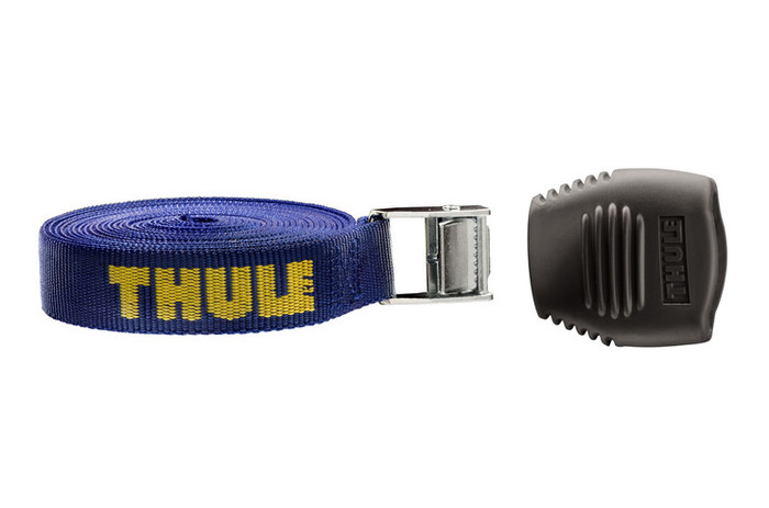 Thule Load Straps - 9 Ft.