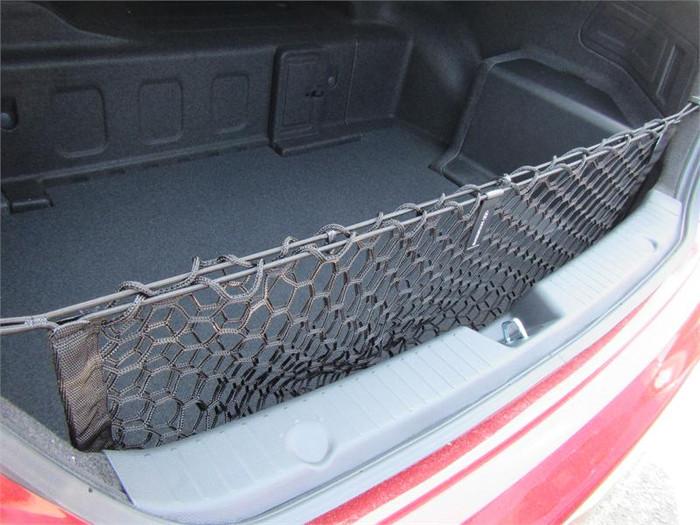 Hyundai Sonata Cargo Net (J063)