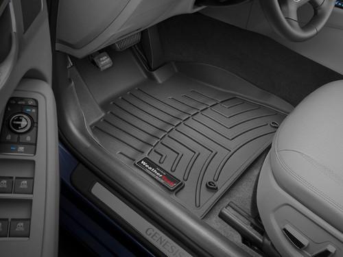 en perfect mats weathertech floors floorlinerlaser ford liner for fit a excursion car floor digitalfit floorliner measured
