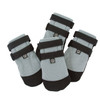 UltraPaws Cool Dog Boots (Gray)