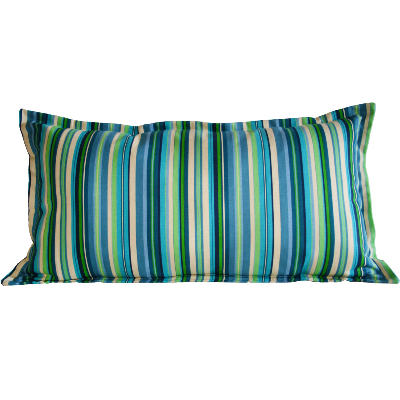 buy cushion almofadas w aliexpress cushions case free fashion unusual cover shipping and wholesale nordic get blue com pillow pillows trending green throw on
