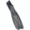 Scubapro Jet Sport Full Foot Fins - Black