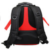 Sealife Camera Backpack Back