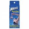 Swimmers Ear Drops