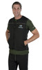 DUI Actionwear 300 Vest