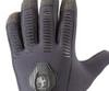 Akona Armortex Kevlar 5mm Glove