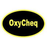 Oxycheq