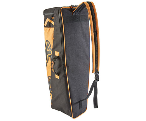 Akona snorkeling bag - side view