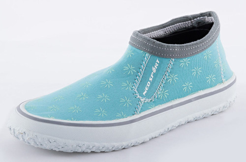 Neosport Water Shoe - Teal