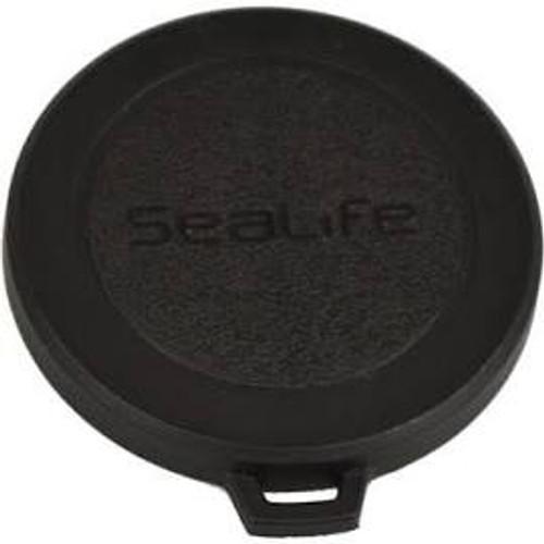 DC-series lens cap