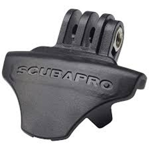 Scubapro GoPro Adapter
