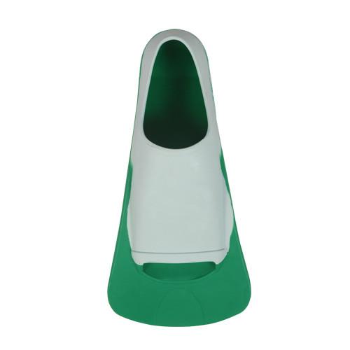 Swim Fin - Medium - Green
