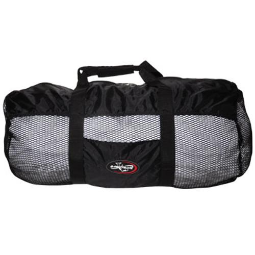 Scuba Gear Mesh Storage Bag