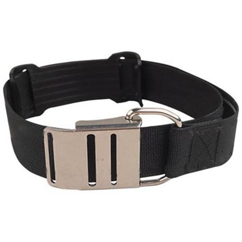 Tank Band Stainless Steel Lock
